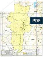 2013 -01 Planificacion Mapa Bolivar