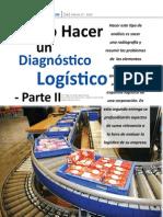 Diagnostico Logistico II