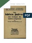 messianisme juif  bonsirven (2).pdf