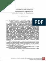 Morelli Organi e Sistemazioni Architettoniche-libre