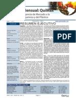 QuiMax Report April 7