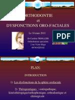 odf (1).pdf