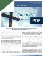 10 Q1 ATB Newsletter Web11