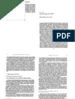 Capítulo 14 América Latina, 1914-1990 en Aróstegui, J, Buchrucker, C y Saborido, J Dir El Mundo Contemporáneo- Historia y Problemas
