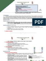 Gómez José -Planificacion-TUX PAINT