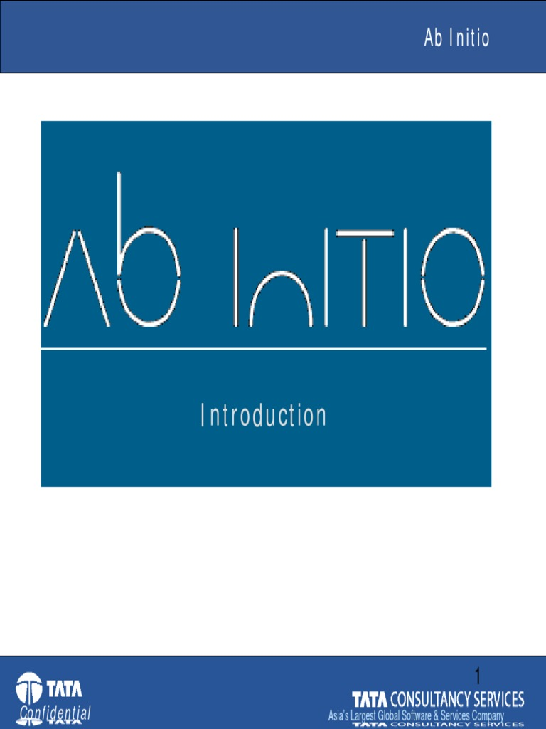 Ab initio introductorycourse i baditri Image collections