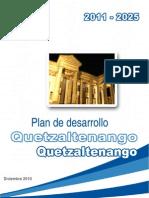 PDM_Xela-Editado.pdf
