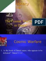 Prophecy Seminar 2