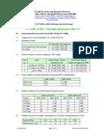 isp > tarif_2008