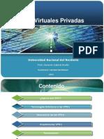 VPNgerardoBrollo.pdf