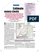 Utility Cost Estimation.pdf