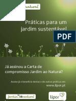 guia_jardim_ao_natural.pdf