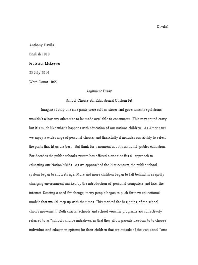 dissertation topics in land law