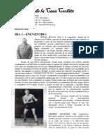 Cronicas de la Casa Corbitt.pdf