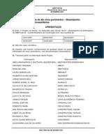 P6 Edificios Sistema Hidrosanitario