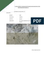 Proyecto Anexion de Area Urbana y Asignacion de Zonificacion