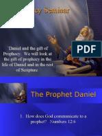 Prophecy Seminar 28