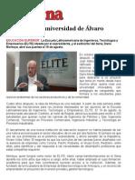 ELITE Universidad Colombia