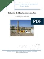 e.m.s. Puente Vehicular, Pachuca, Hidalgo_completo