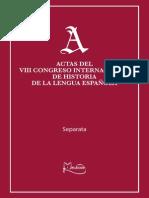 09 VIII Congreso de Historia de La Lengua - Mariela_Inés_Masih