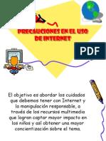 cuidadoseninternet-101129135538-phpapp01