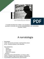 I NarrAdor&NarrAtiva 2014