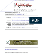 Genome Res. 2014 Holstege 733 42