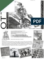 OTTO_XVI_1.pdf