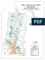 Map02_ForestryEmphasis_073114