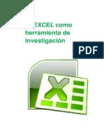 Excel_I