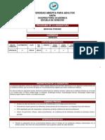 Medicina Forence DER334