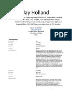 Jay.hol.resume