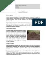 3. Abonera Tipo Compost
