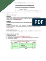Convocatoria Bajo Locación de Servicios - 200 Fisprov (v02_final Modificada)