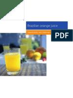 Rabobank Brazilian Orange Juice Intro Tcm43-55739
