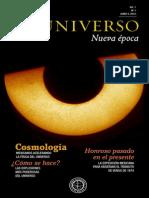 eluniverso_num01