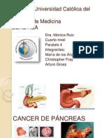 CANCER DE PANCREAS.pptx