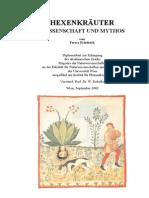 Hexenkräuter.pdf