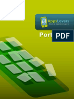 Portafolio_APPSLOVERS_Julio2014