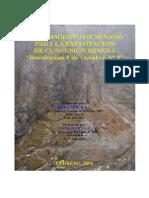 03 Planeamiento Minado BERGMIN.pdf