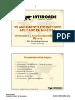 83099_MATERIALDEESTUDIO-PARTIA.pdf