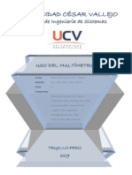 resumendeusodemultimetro-100826193744-phpapp02