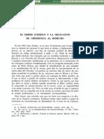 Dialnet-ElDeberJuridicoYLaObligacionDeObedienciaAlDerecho-2062212
