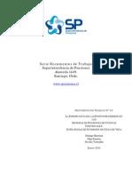 Articles 8007 PDF
