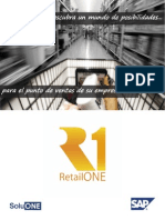 Retail.One.pdf