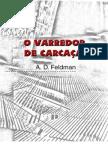A. D. Feldman - O Varredor de Carcaças