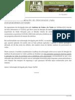 Bloco02 IVV Penconazol 2013
