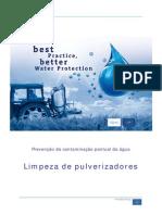 Bloco02 TOPPS Limpeza Brochure PT