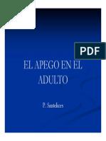 Jnnlt3gzlz3sl47el Apego en El Adulto