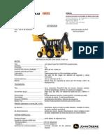 RETROEXCAVADORA 310SK  GAM INQUISIVI.pdf